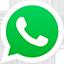 Whatsapp LB Refletivos